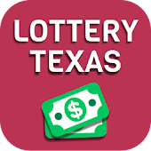 TX Lottery Results