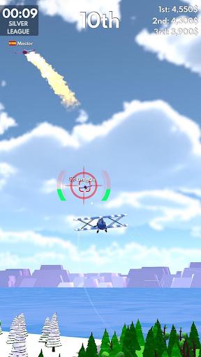 pilot royale screenshot 1