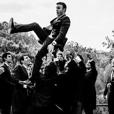 Wedding photographer Marienna Garcia-Gallo (garciagallo). Photo of 08.03.2016