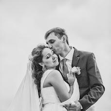 Wedding photographer Evgeniya Ivanenkova (Sverch). Photo of 20.03.2014
