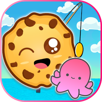 Download Top 49 Tap The Swirl C Cookie Games APPS On GAM8 APK