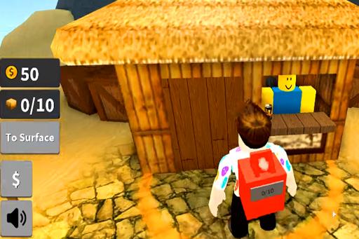 Download Guide Treasure Hunt Simulator Roblox Google Play