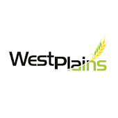 West Plains LLC