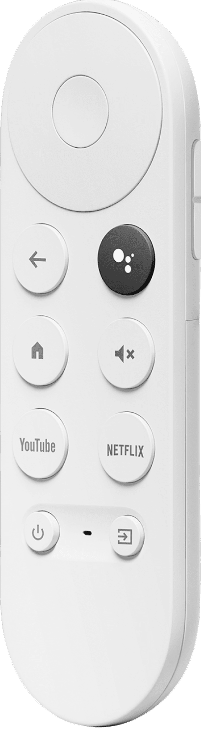 Chromecast With Google Tv Google Store