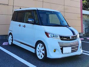 パレットSW MK21S 年式2013のカスタム事例画像 Yukihiroさんの2020年10月26日11:40の投稿