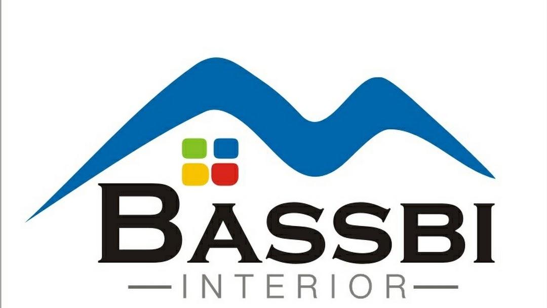 Bassbi Interiors Wallpapers 3d Wall Panels Window Blinds