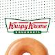 Krispy Kreme apk
