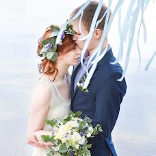 Wedding photographer Anna Pivunova (Iconwedding). Photo of 26.03.2016