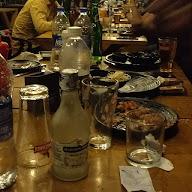 Sun Rise Bar Family Restaurant photo 4