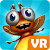 Lamper VR: First Flight file APK Free for PC, smart TV Download