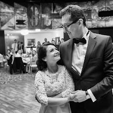 Wedding photographer Oana Munteanu (oanamunteanu). Photo of 27.07.2016
