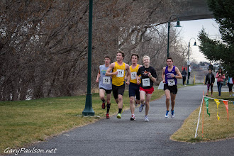 Photo: Find Your Greatness 5K Run/Walk Riverfront Trail  Download: http://photos.garypaulson.net/p620009788/e56f652b4