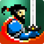 Sword Of Xolan Icon