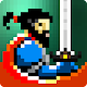 Sword Of Xolan (game)
