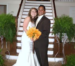 Photo: Davenport in Greer - 5/10 - http://WeddingWoman.net