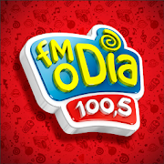 App FM O Dia APK for Windows Phone