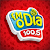 FM O Dia file APK for Gaming PC/PS3/PS4 Smart TV