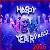 Parsi New Year 2016