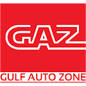 GAZ icon