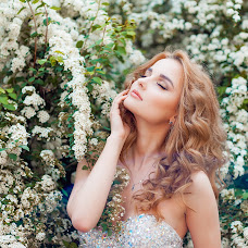 Svatební fotograf Evgeniy Kocherva (Instants). Fotografie z 15.01.2017