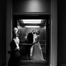 Wedding photographer Elina Shumkova (ellina-sh). Photo of 07.11.2016