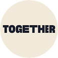 Together Live icon