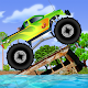 Monster Truck: el gusano (game)