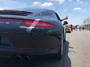 911 991MA104 991.1 Carrera2のカスタム事例画像 Little Bastardさんの2019年02月11日15:35の投稿