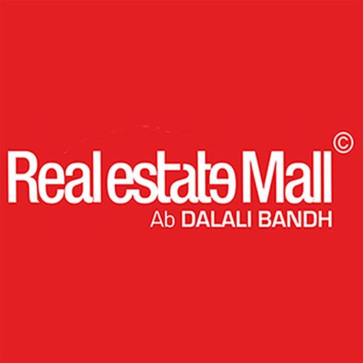 Realestate Mall