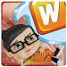 Buddies Words Out - FREE icon