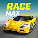 Race Max icon