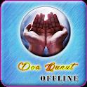Doa Qunut Lengkap MP3 Offline icon