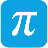 Maths Formulas - Mathematics Android APK Download Free By Vinsofts Mobile Team