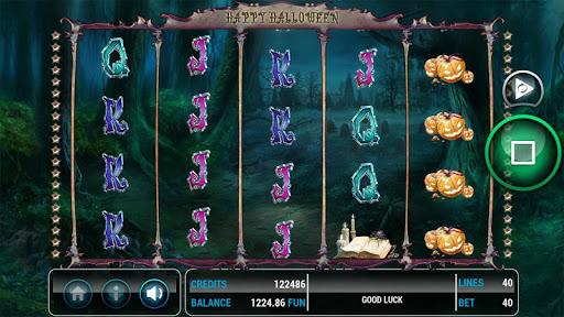 Vlk Play 4.15 screenshots 9