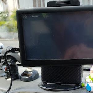 エブリイワゴン DA52W のカスタム事例画像 あっきんさんの2019年05月06日14:30の投稿