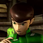 Guide Ben 10 Ultimate Alien