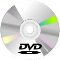Naboo DVD free icon