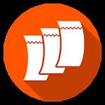 IngressoLive Icon