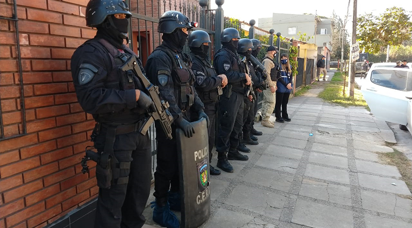 detenido caso cura Juarez 4