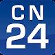 CalcioNapoli24 apk