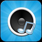mp sound radio free download