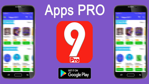 Download Fast 9Appps Market 2017 Pro Tips Google Play softwares