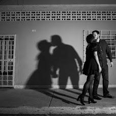 Wedding photographer Rafael Sanchez (rafaelsanchez1). Photo of 14.04.2015