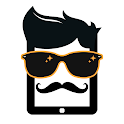 ALi Gadgets - Geek gadgets deals from AliExpress icon