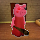 Piggy Escape Obby