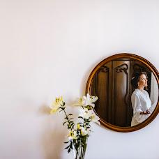 Fotógrafo de bodas Ernst Prieto (ernstprieto). Foto del 04.10.2017