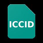 ICCID Icon