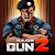 Major GUN : War on Terror file APK for Gaming PC/PS3/PS4 Smart TV