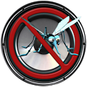 جهاز طرد البعوض icon