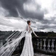 Wedding photographer Pavel Tancerev (zerkal0). Photo of 05.12.2015